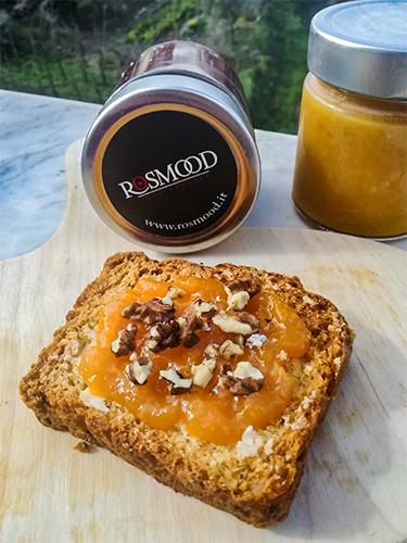 Rosmood_Food-Factory_Marmellate_Noci_Alta-Qualità