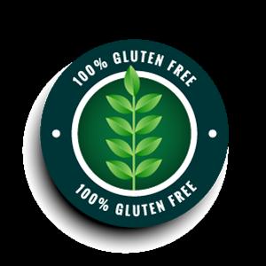 Rosmood_Food-Factory_Prodotti_100%_Senza_Glutine