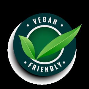 Rosmood_Food-Factory_Prodotti_Vegani_100%
