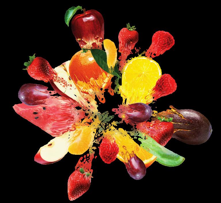 Roosmod-esplosione-frutta-prodotti-artigianali-flegrei-marmellata-100_percento-naturale