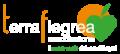 Rosmood_Food-Factory-Logo-Terra-Flegrea_150-px_Prodotti_100-Per-Cento_Naturali